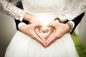 Koordynacja wesela - wedding planner Warszawa