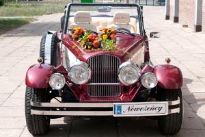 Personalizacja ślubu i wesela przez wedding planner Warszawa