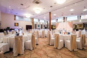 Typowanie lokalizacji wesela wedding planner