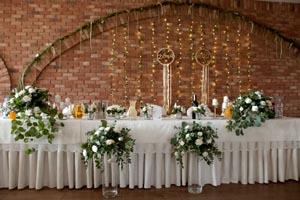 Wedding planner Warszawa