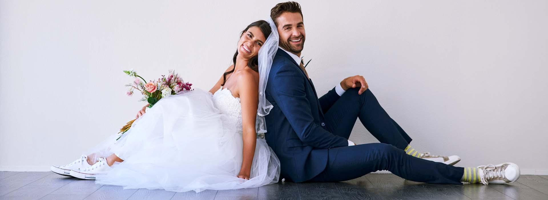 Wedding Planer Warszawa