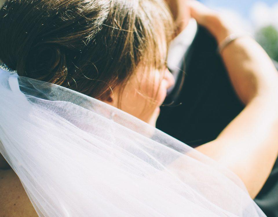 Polecany wedding planner