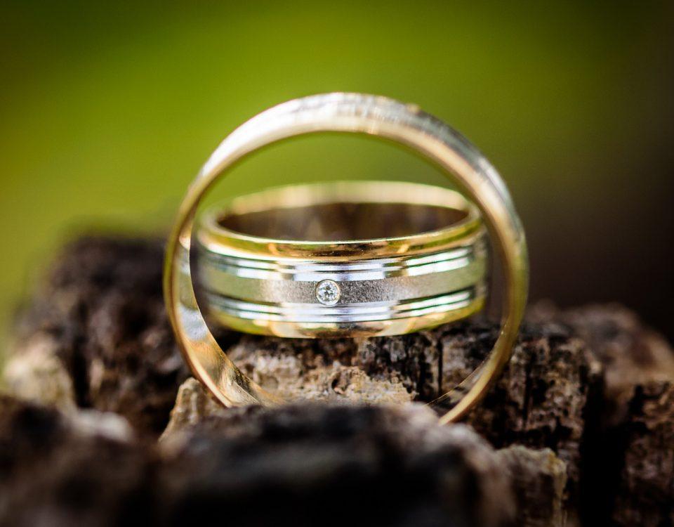 Postanowienia i konsensus w małżeństwie