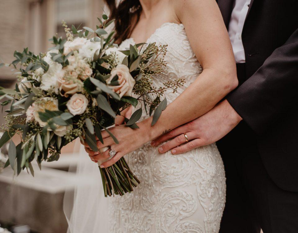 Ślubny reportaż czyli nowoczesne filmowanie wesel