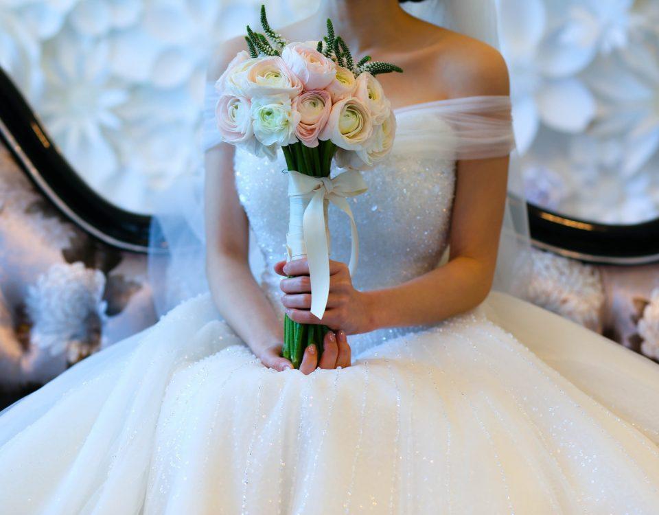 Wypożyczalnia sukien ślubnych Warszawa