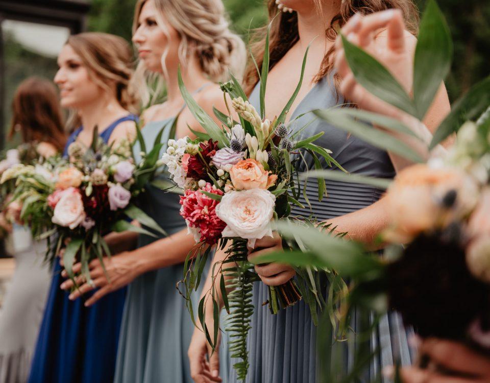 Ślub marzeń z wedding plannerem czyli konsultantem ślubnym