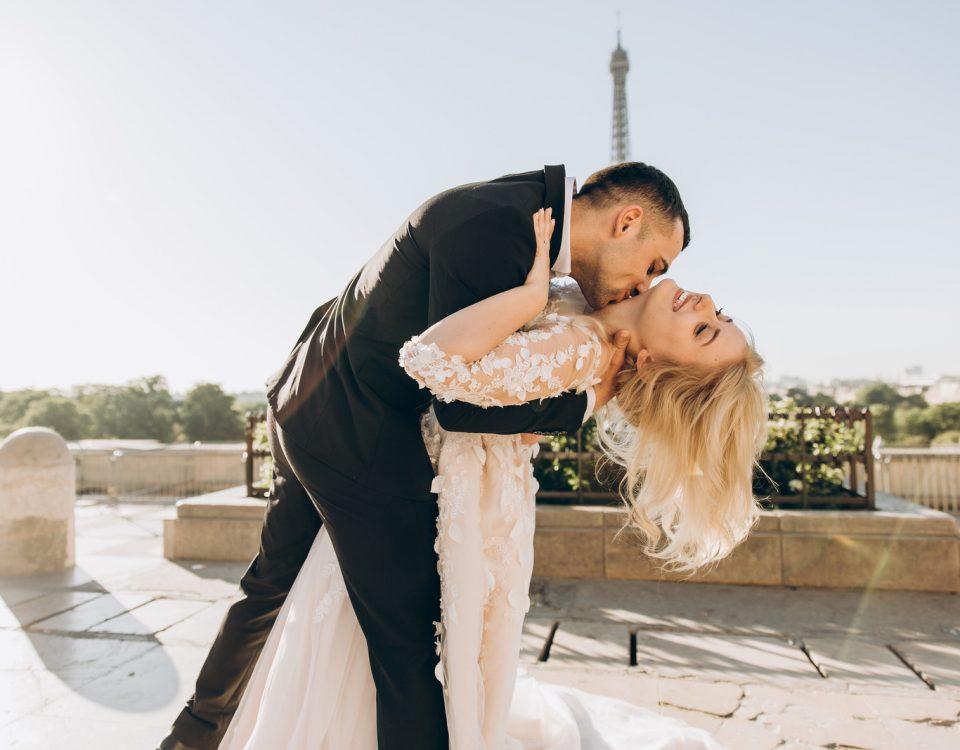 Gdzie zorganizować kameralne wesele