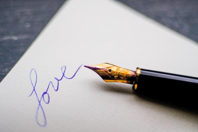 Czy podpisać intercyzę
