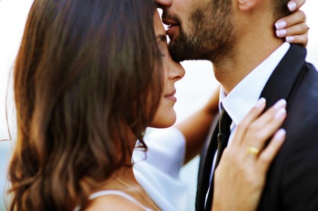 Jakie formalności przy zawarciu ślubu cywilnego