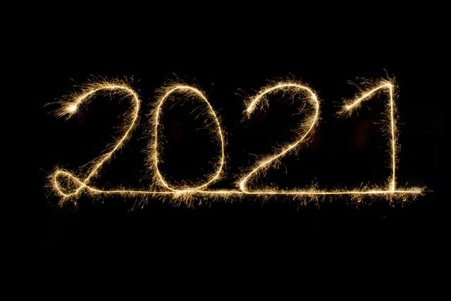 Wesele 2021